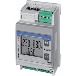 Energy Meter for Renewable Energy