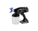 Handheld Airless Sprayer