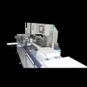 High Speed Fully Automatic Pen Barrel Pad Printing Machine