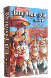 Religious Books in Faridabad, धार्मिक किताबें