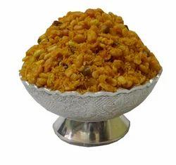 New Diet Chiwda Namkeens