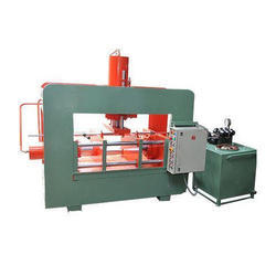 70 Ton Hydraulic Deep Drawing Press Machine
