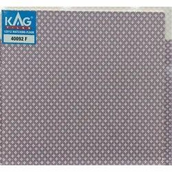 Kag Ceramic Designer Wall Tile, Size: 12 Inch x 12 Inch, Thickness: 10-15 mm