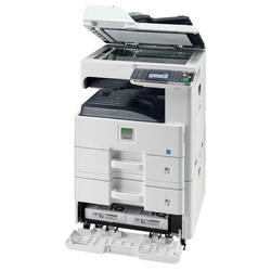 Kyocera Multi Functional Printer, Memory Size: 1.5GB