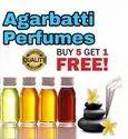 Cap Jasmine Mogra Agarbatti Perfume, Material Grade: A1 Grade