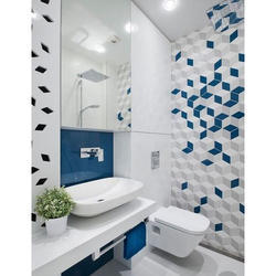 Ceramic Tiles Manufacturers, Suppliers & Dealers in Surat ...