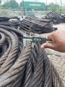 WIRE ROPE