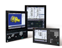 CNC Controllers M800-M80 Series