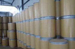 Salbutamol Sulphate BP/USP/EP