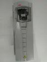 ABB ACS550 AC DRIVE IN CHENNAI