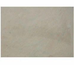 Honed Finish Dholpur Beige Sandstone