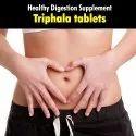Triphala - Triphalahills 60 Tablet : Healthy Digestion