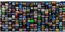 IPTV - MultiScreen - OTT Service