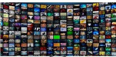 IPTV - MultiScreen - OTT Service in Patrika Marg Civil Lines