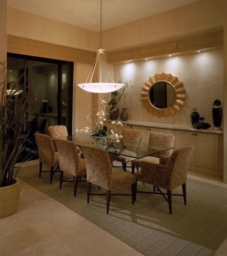Dining Room Designers In Gurgaon Sector 43 By Msg Life Style India Private Limited Id 20378036191