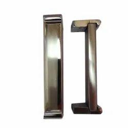 Mild Steel King Exterior Door Handle