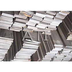 Stainless Steel Patti 304