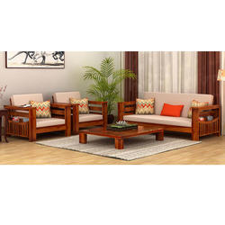 Wooden Sofa Set Manufacturers Suppliers Dealers in Pune Maharashtra