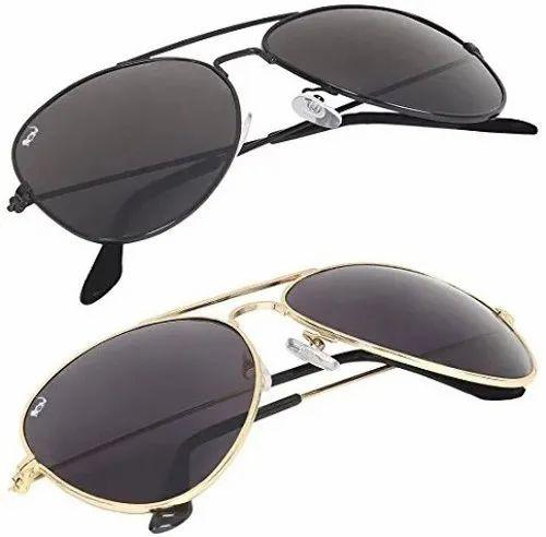 279171cef24 Mens Sunglasses