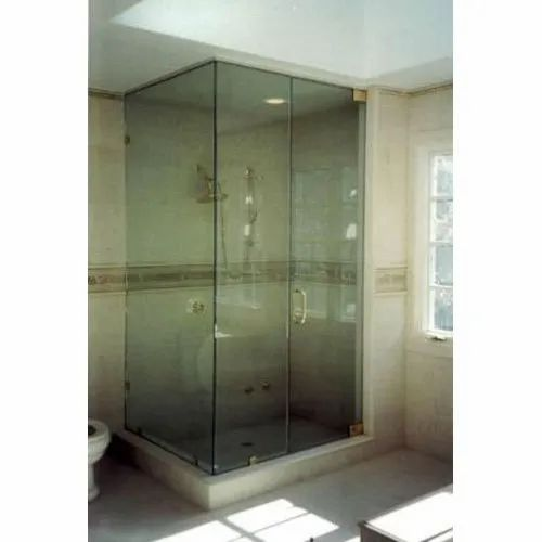 Linco Steam Bath Enclosure