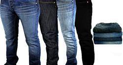 Men Jeans in Ulhasnagar, Gents Jeans Dealers & Suppliers in Ulhasnagar