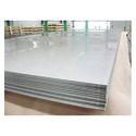ST 52.3 Steel Plates