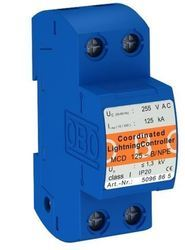 OBO Bettermann Surge Protection Device