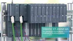 Simatech Automation 24 V DC ET-200SP