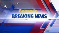 Latest Schools News