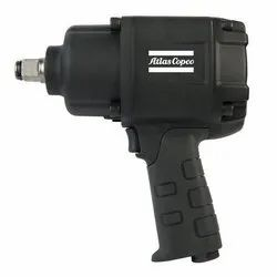 Atlas Copco W2420 Air Impact Wrench