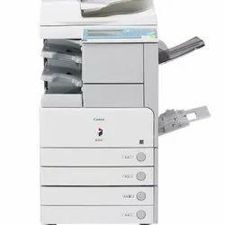 Canon IR 3225 Photocopy Machine