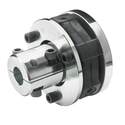 Buffer Type Flexible Couplings