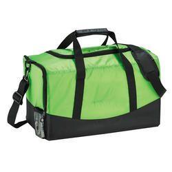 Promotional Duffle Stylish Bag