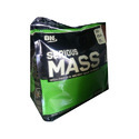 On Lean Mass Gainer, Packaging Size: 1 Kg, Packaging Type: Packet