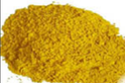 Yellow Chili Powder