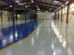 exporter india delhi supplier in floors manufacturer industrial flooring new
