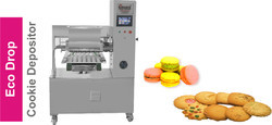Eco Drop Cookie Depositor