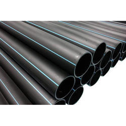 6m HDPE Water Pipes