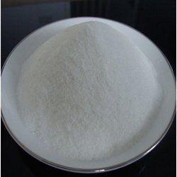 Sodium Meta Silicate Anhydrous