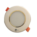 7W Vibrant LED Down Light