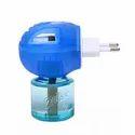 Herbal Mosquito Repellent Liquid Vaporizers