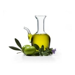 Olive Oil, Packaging Size: 500 Ml