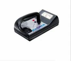 L601-3 Handheld Moisture Meter