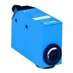 Sick CS81-N1112 Color Sensors