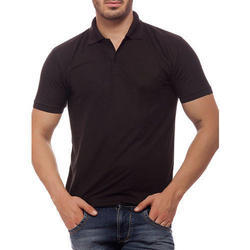 Mens Customized T Shirt With Printing