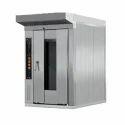42 Tray Bakery Oven