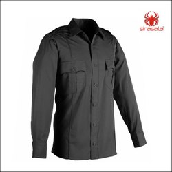 Security Clothing SIRASALA / Hospital Security Uniform