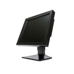 19 Inch Color Display For Ct ,mr , Pacs ,workstation