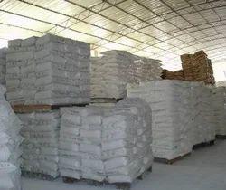 Sodium Percarbonate Coated