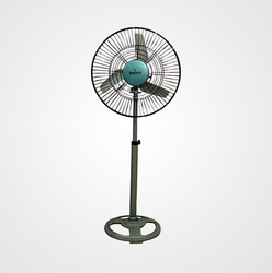 Electric Fans Energy Saving Fan Home Fan Manufacturers